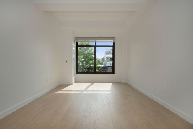1 Bedroom, North Slope Rental in NYC for $5,375 - Photo 2