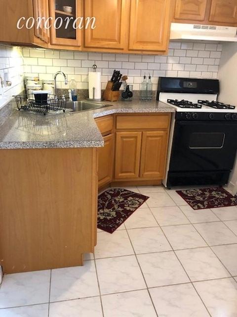 1 Bedroom, Bedford-Stuyvesant Rental in NYC for $1,795 - Photo 1