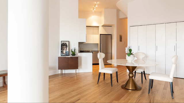 Studio, West Village Rental in NYC for $4,150 - Photo 2