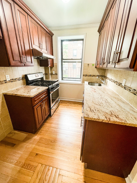 2 Bedrooms, Downtown Flushing Rental in NYC for $2,190 - Photo 1