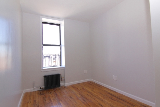 3 Bedrooms, Crown Heights Rental in NYC for $3,525 - Photo 2