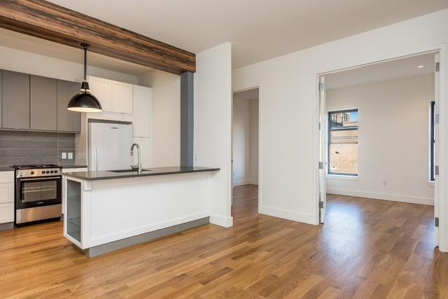 3 Bedrooms, Prospect Heights Rental in NYC for $4,200 - Photo 1