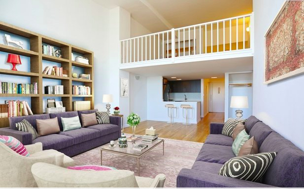 Studio, West Village Rental in NYC for $5,995 - Photo 2