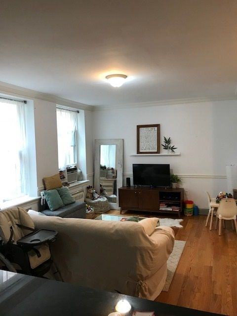 3 Bedrooms, Crown Heights Rental in NYC for $3,175 - Photo 1