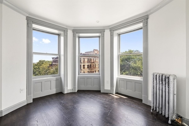 3 Bedrooms, Clinton Hill Rental in NYC for $4,125 - Photo 1