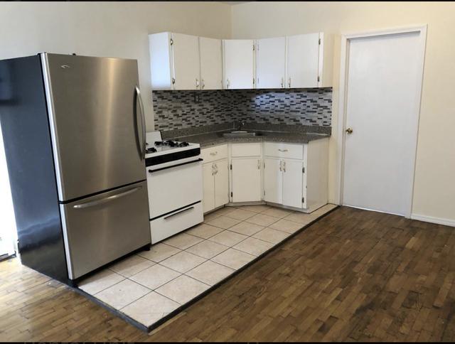 3 Bedrooms, Gowanus Rental in NYC for $2,675 - Photo 1