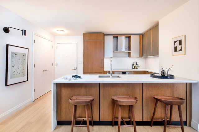 2 Bedrooms, Sutton Place Rental in NYC for $7,520 - Photo 2