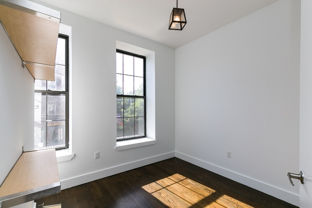 3 Bedrooms, Crown Heights Rental in NYC for $2,566 - Photo 2