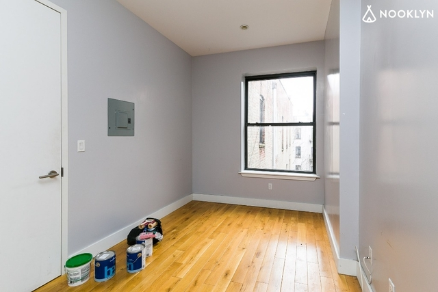 4 Bedrooms, Crown Heights Rental in NYC for $3,400 - Photo 2