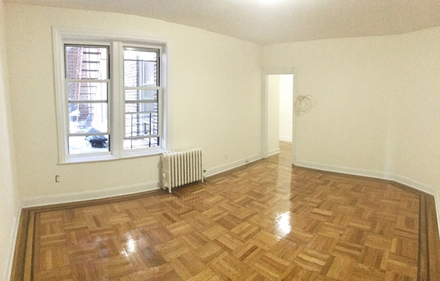 1 Bedroom, Jamaica Hills Rental in NYC for $1,750 - Photo 1