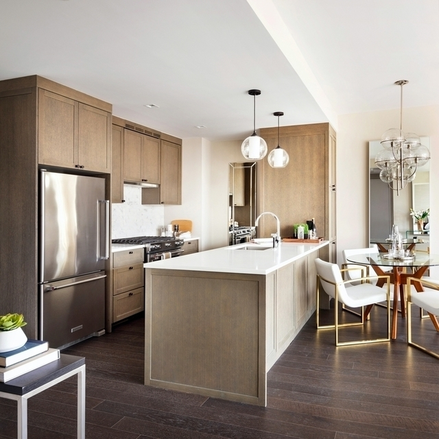 2 Bedrooms, Yorkville Rental in NYC for $5,433 - Photo 1