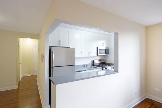 3 Bedrooms, Clinton Hill Rental in NYC for $3,780 - Photo 2