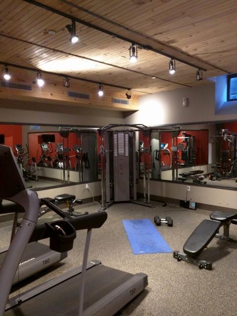 2 Bedrooms, Bushwick Rental in NYC for $2,850 - Photo 2