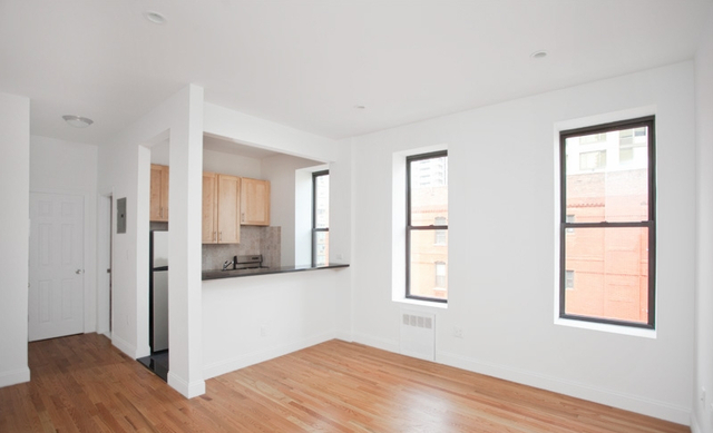 2 Bedrooms, Yorkville Rental in NYC for $3,395 - Photo 2