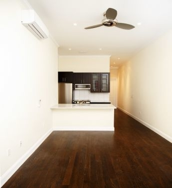 2 Bedrooms, Williamsburg Rental in NYC for $7,250 - Photo 2