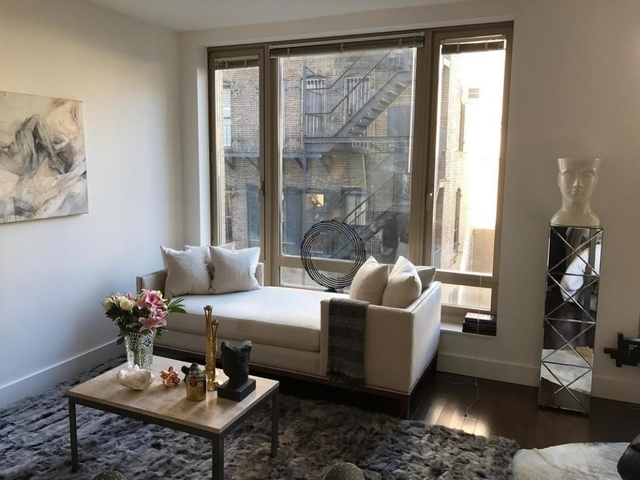 Studio, Flatiron District Rental in NYC for $4,050 - Photo 1