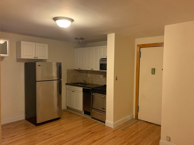 1 Bedroom, North Slope Rental in NYC for $2,225 - Photo 1