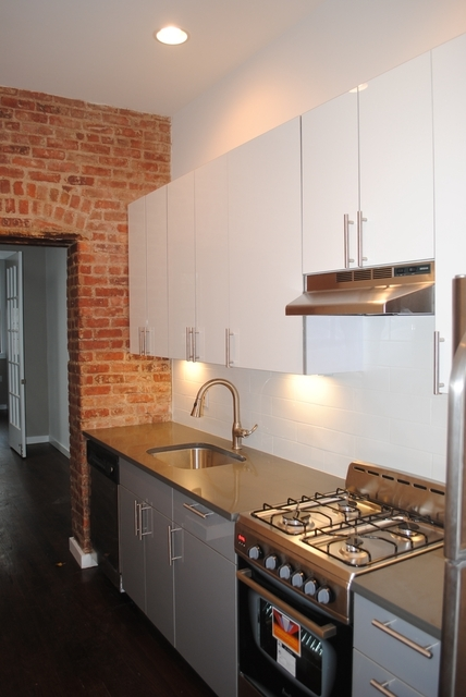 3 Bedrooms, Flatbush Rental in NYC for $2,375 - Photo 2