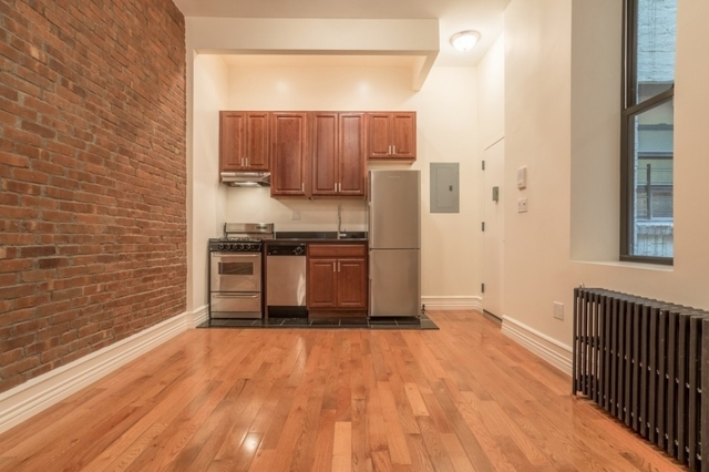 3 Bedrooms, Manhattan Valley Rental in NYC for $4,285 - Photo 1