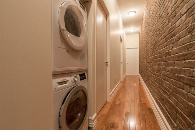 3 Bedrooms, Manhattan Valley Rental in NYC for $4,285 - Photo 2