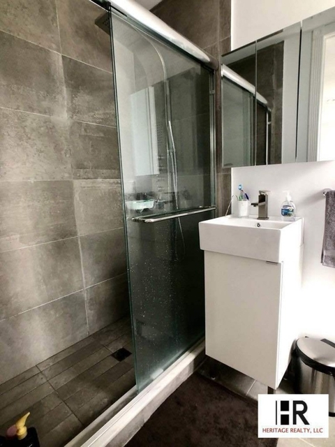 Studio, Fort George Rental in NYC for $1,835 - Photo 2