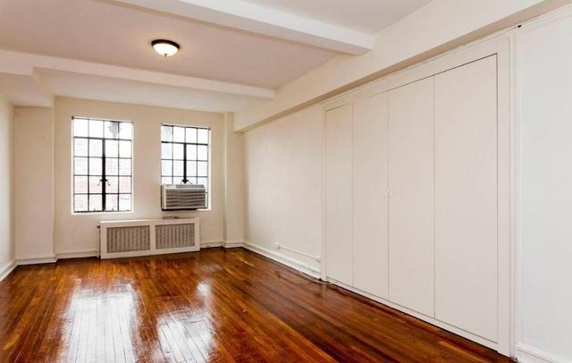 Studio, Tudor City Rental in NYC for $2,017 - Photo 1