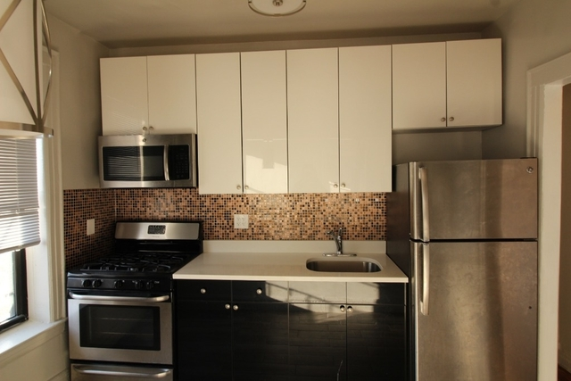 1 Bedroom, Bath Beach Rental in NYC for $1,650 - Photo 1