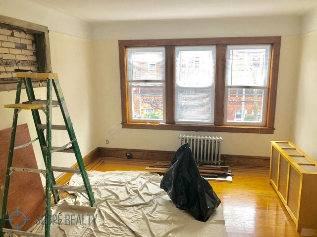 3 Bedrooms, Ridgewood Rental in NYC for $2,498 - Photo 1
