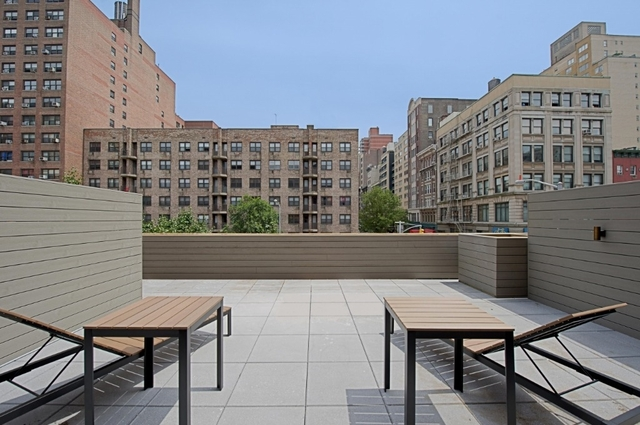 1 Bedroom, Chelsea Rental in NYC for $6,075 - Photo 2