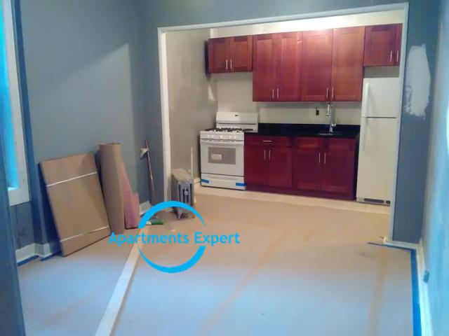 1 Bedroom, Kingsbridge Rental in NYC for $1,500 - Photo 1