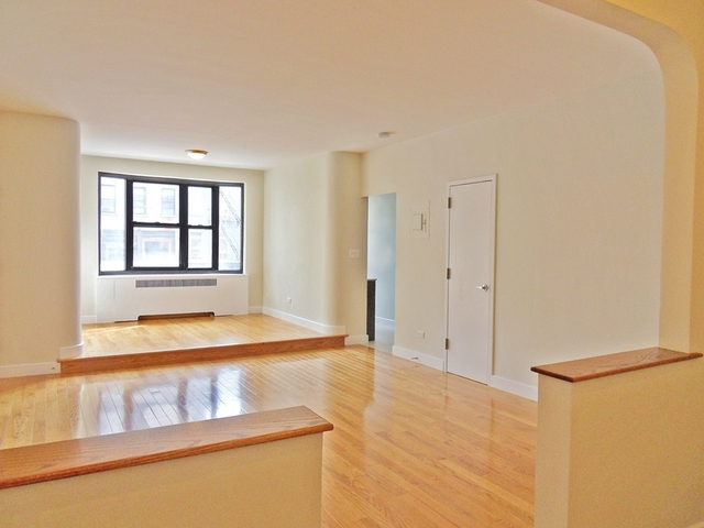 Studio, Upper East Side Rental in NYC for $2,790 - Photo 1