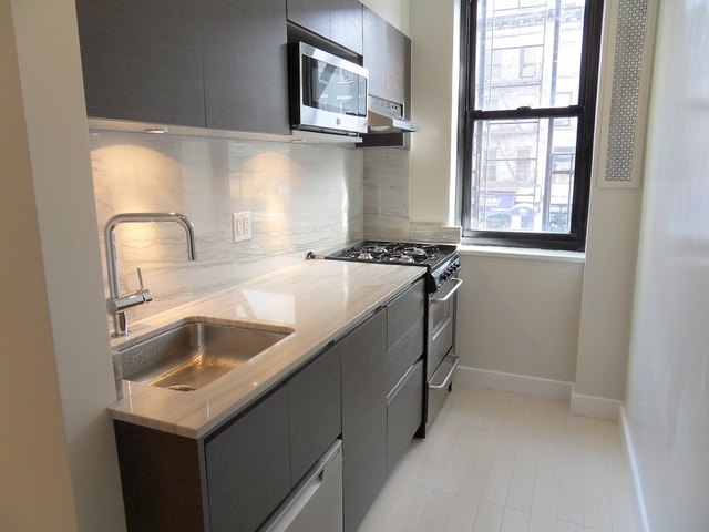 Studio, Upper East Side Rental in NYC for $2,790 - Photo 2