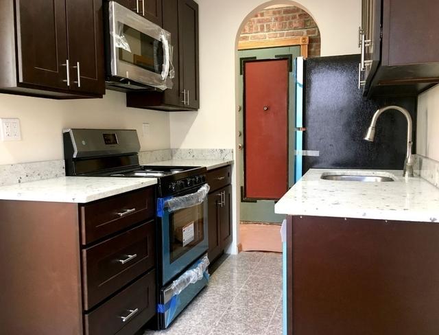 1 Bedroom, Bay Ridge Rental in NYC for $1,750 - Photo 2