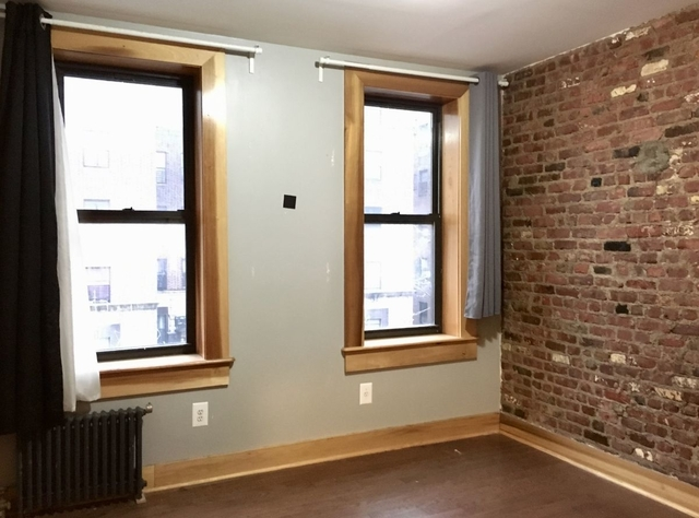 3 Bedrooms, Caton Park Rental in NYC for $2,950 - Photo 1