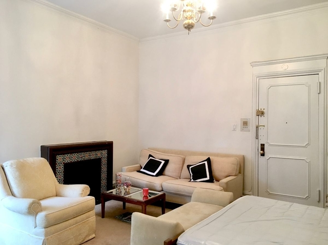 Studio, Upper East Side Rental in NYC for $2,800 - Photo 2