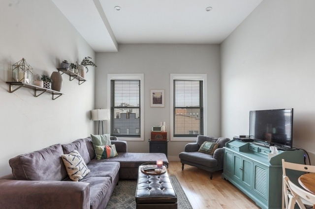 1 Bedroom, East Williamsburg Rental in NYC for $2,842 - Photo 2