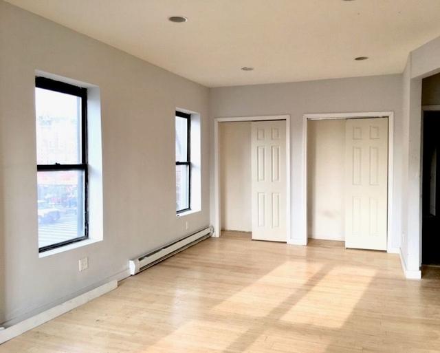 Studio, Flatbush Rental in NYC for $1,675 - Photo 2