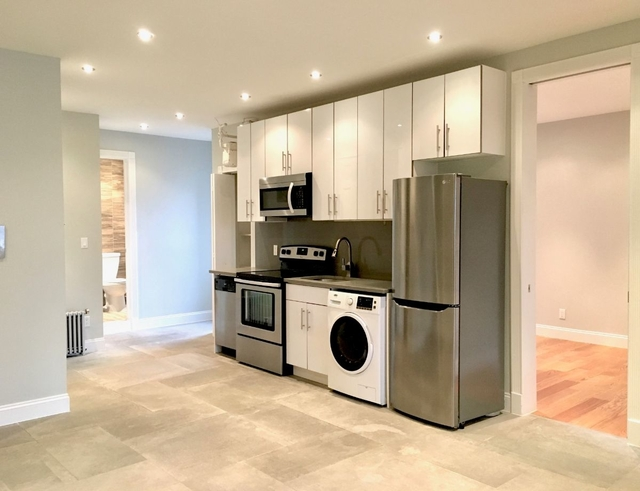 3 Bedrooms, Hudson Heights Rental in NYC for $3,435 - Photo 1