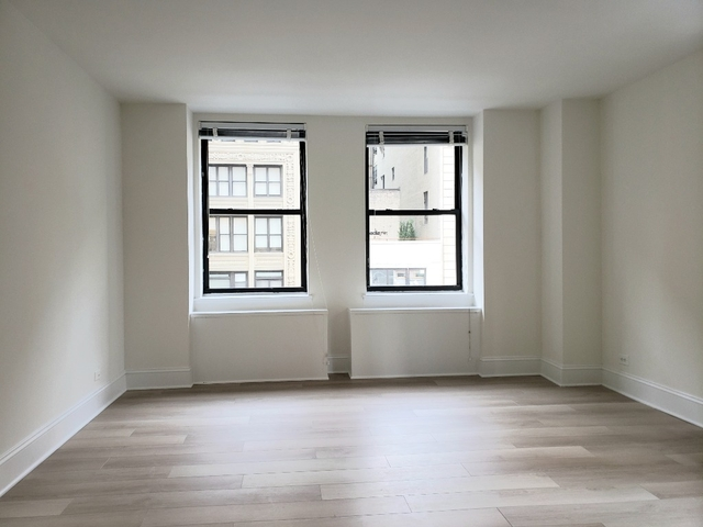 2 Bedrooms, Gramercy Park Rental in NYC for $4,370 - Photo 1
