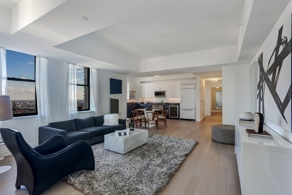 2 Bedrooms, Financial District Rental in NYC for $10,771 - Photo 1