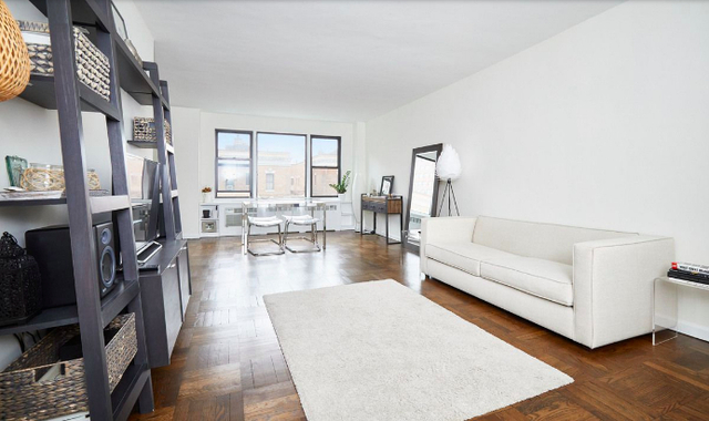 2 Bedrooms, Upper East Side Rental in NYC for $3,999 - Photo 2