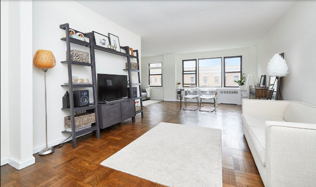 2 Bedrooms, Upper East Side Rental in NYC for $3,999 - Photo 1