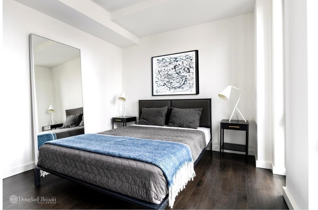 2 Bedrooms, Hunters Point Rental in NYC for $3,600 - Photo 1