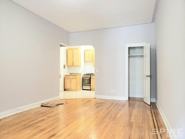 1 Bedroom, Sutton Place Rental in NYC for $3,195 - Photo 2