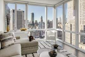 2 Bedrooms, Murray Hill Rental in NYC for $7,630 - Photo 1