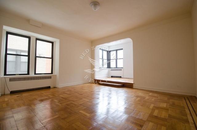 Studio, Inwood Rental in NYC for $1,575 - Photo 1