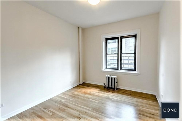 1 Bedroom, Little Italy Rental in NYC for $2,775 - Photo 1