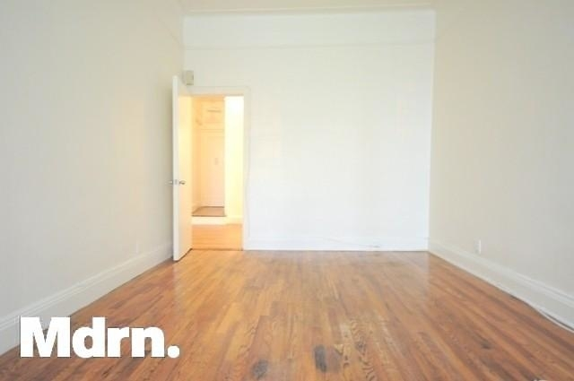 1 Bedroom, Carnegie Hill Rental in NYC for $2,795 - Photo 1
