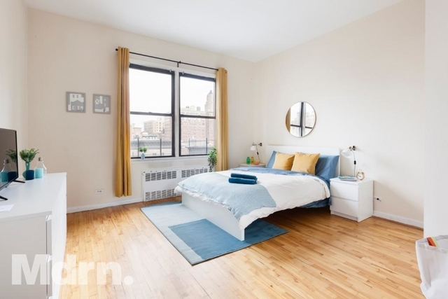 3 Bedrooms, Manhattan Valley Rental in NYC for $6,000 - Photo 1