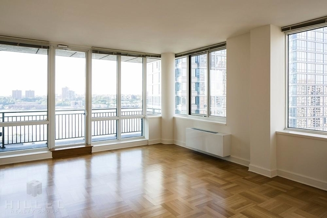 3 Bedrooms, Lincoln Square Rental in NYC for $13,625 - Photo 1